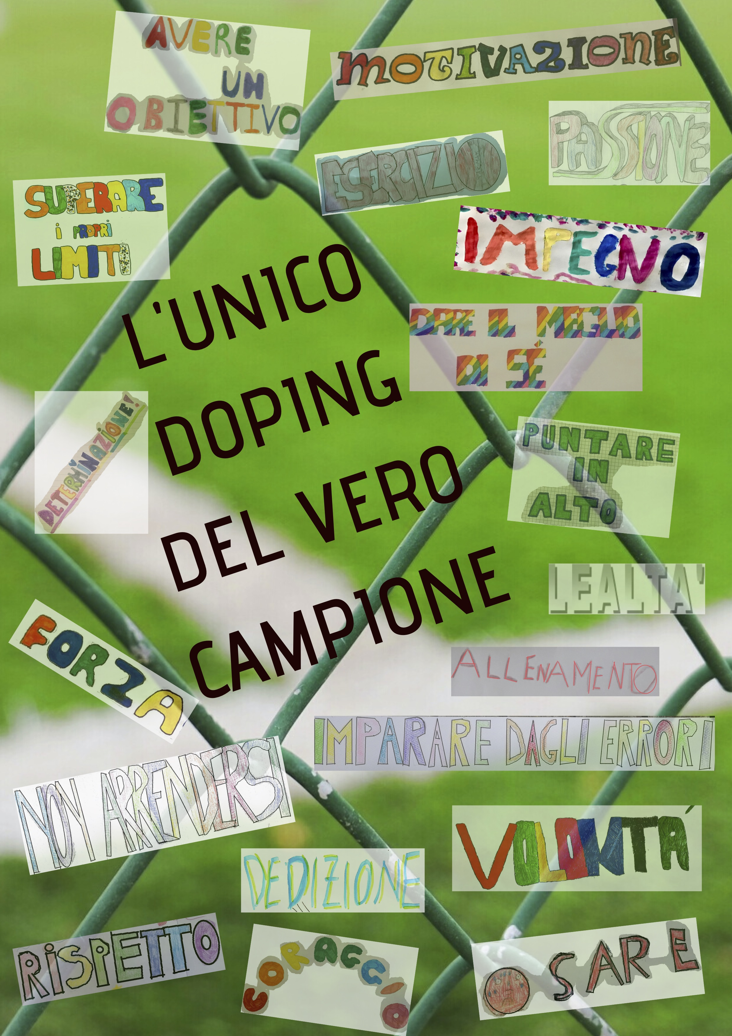 IL-DOPING