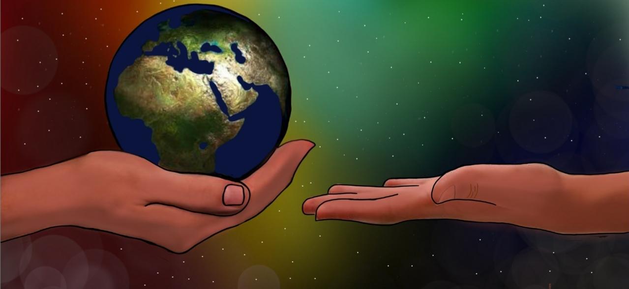 Flores_Il-mondo-è-nelle-nostre-mani